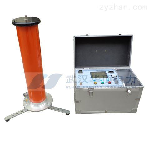 山东全自动电容电感测试仪价格