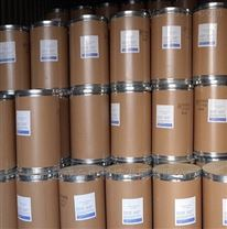 湖南天然植物提取物柚皮苷原料厂家价格