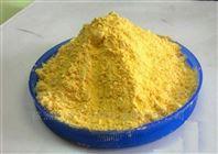 湖南2-4-二氨基-6-羟基嘧啶原料厂家价格