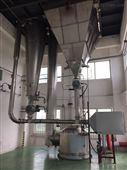 二噻农专用闪蒸干燥机