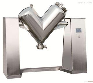 V型高效混合设备