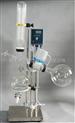 YRE-501-小型旋转蒸发仪予华仪器厂家专业生产