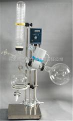 YRE-501小型旋转蒸发仪予华仪器厂家专业生产