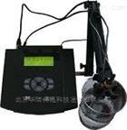 DDS-11D/11C/11A電導率儀