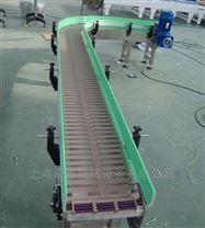 上海豪雍 鏈板輸送機供應