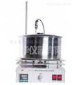 DF-101T-巩义予华磁力搅拌器大功率