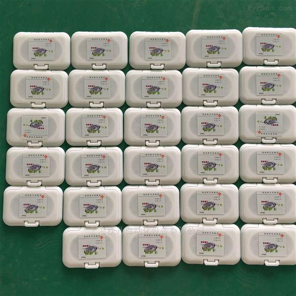 非标双机头平面标签贴标机