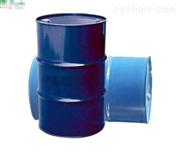 焦碳酸二乙酯供应商