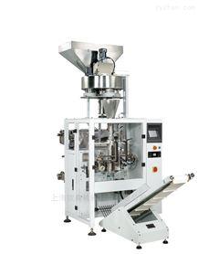 供应大型立式称重式自动包装机,颗粒包装机,食品机械