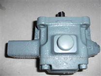 厂家销售批发NACHI不二越小型变量叶片泵