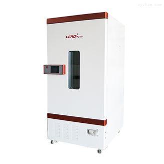 立德泰勀高低温试验箱