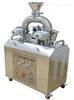 在线检测甲醛浓度式甲醛灭菌器