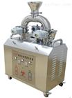 在线检测甲醛浓度式甲醛灭菌器专业厂家
