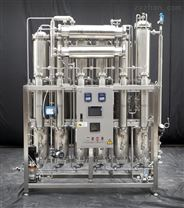 多效蒸餾水機供應