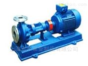 RY导热泵、RY风冷式热油泵