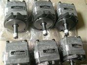 高精密机械油泵专用不二越液压泵