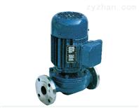 SGR系列热水型管道泵_-