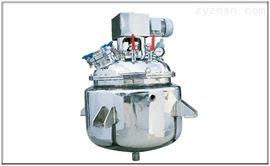 HJG-III型水浴式化胶罐
