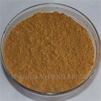 湖南甘草甜素原料厂家价格丨植物提取物