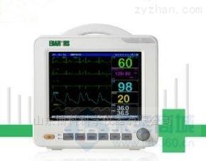 埃顿便携式多参数监护仪EM9000P