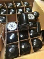 沃尔沃11096818、795210-4、1042-07040滤清器滤芯/ 吉林省滤清器销售长春吉林