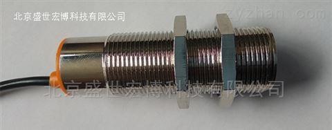 标准声学传感器噪音计分贝检测仪