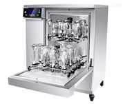 Q750实验室洗瓶机 酸逆流清洗机