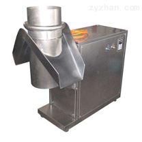 ZLXZ系列沖劑旋轉式制粒機
