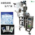 XY-800Y-液体自动包装机