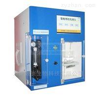 康匯洪美不溶性微粒檢測儀智能符合藥典廠家