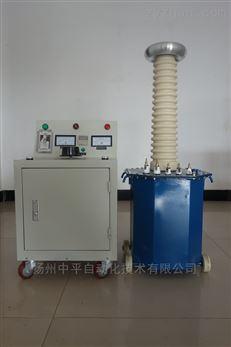 工频交流耐压测试装置现货供应