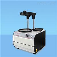 偏光应力测试仪