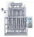 LD-1000-6S多效蒸馏水机