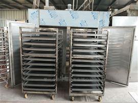 CT-C系列熱風循環烘箱生產廠家