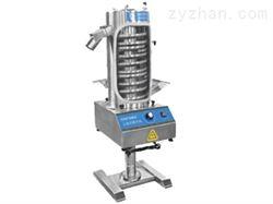 SPS200C型上旋式筛片机