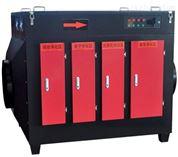 光氧废气净化器设备 UV光氧等离子一体机