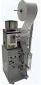 YK-2346-粉剂包装机