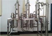 药品 实验室薄膜蒸发器价格