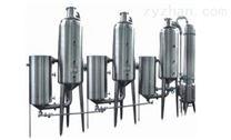 酒精三效外循环蒸发器 规格