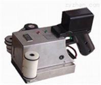 增城手持式喷码机连州木板印码机灵活方便