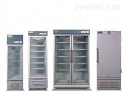 赛默飞冷链控制设备-20°C/-40°C系列冰箱