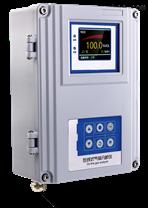 臭氧在线分析仪/固定式臭氧监测仪