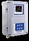 紫外光硫化氢在线分析仪TA300-H2S