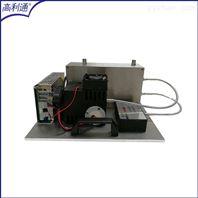 差分紫外光譜環境測氣(DOAS)系統模塊