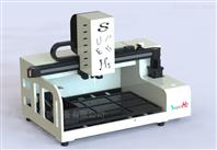 分液功能全自动单通道移液工作站,药物筛选