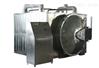 电加热真空干燥机
