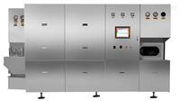 NFHX系列热风循环烘箱厂家直销