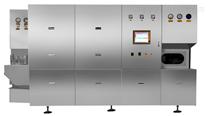 NFHX系列热风循环烘箱用途