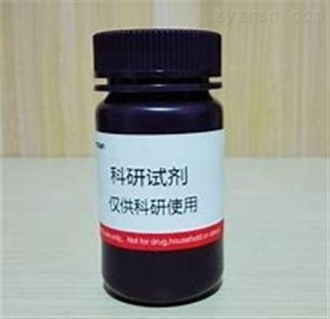 Cy3 Concanavalin A,伴刀豆球蛋白A