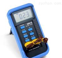 DEREE數位式測溫儀